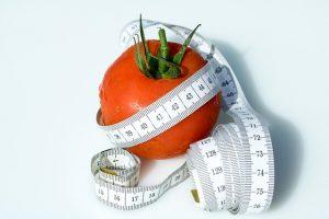 Jaka skuteczna dieta na odchudzanie?